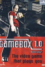 Game Box 1.0