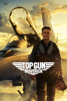 Top Gun: Maverick