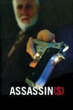 Assassin(s)