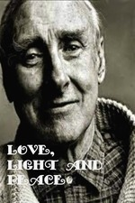 Spike Milligan: Love, Light and Peace