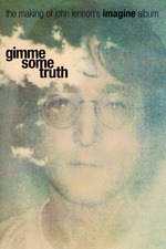 Gimme Some Truth: The Making of John Lennon's 'Imagine' Album