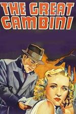 The Great Gambini