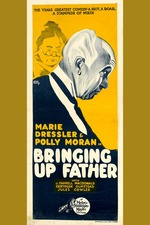 Bringing Up Father