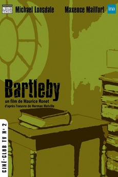 critiques de films  - Page 7 294261-bartleby-0-230-0-345-crop