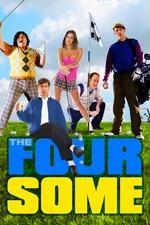 The Foursome