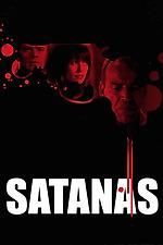 Satanás - Profile of a Killer