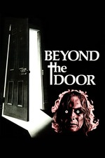 Beyond the Door