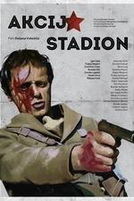Operation Stadium
