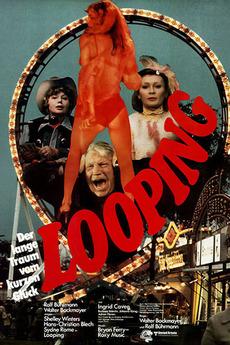 Film Looping