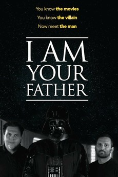 295820-i-am-your-father-0-230-0-345-crop.jpg