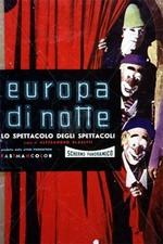 European Nights