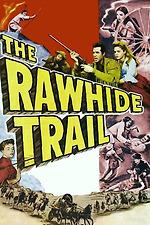 The Rawhide Trail