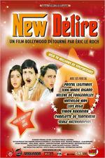 New Délire