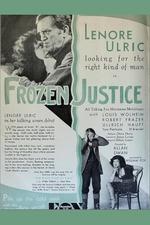 Frozen Justice
