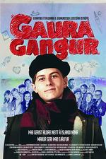 Gauragangur
