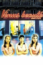 Venus Beauty Institute