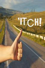 'Itch