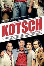 Kotsch