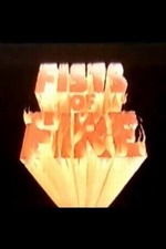 Fists of Fire