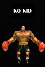KO Kid