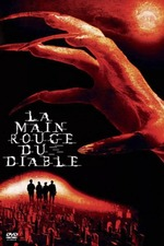 The Red Right Hand