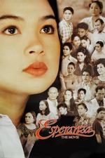 Esperanza The Movie