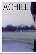 Achill