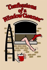 Confessions of a Window Cleaner