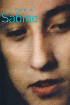 Her Name Is Sabine