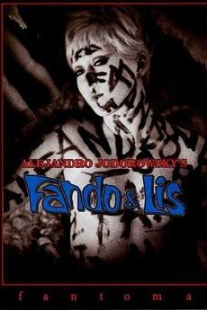 Fando and Lis (1968)