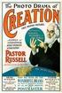 The Photo-Drama of Creation
