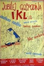 The Jubilee of Mr Ikel