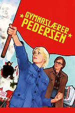 Comrade Pedersen