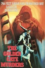 The Golden Gate Murders