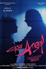 Gipsy Angel