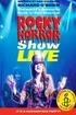 Rocky Horror Show Live