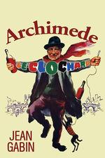 Archimède, le clochard