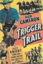Trigger Trail