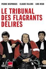 Procès de Jean Carmet