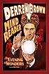 Derren Brown: An Evening of Wonders