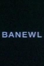Banewl