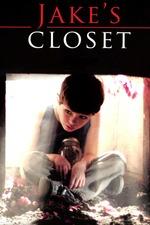 Jake's Closet
