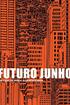 Future June
