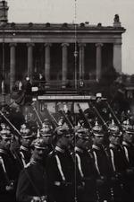 Changing Guard (Berlin)