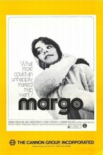 Margo Sheli