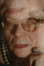 Hulda Zumsteg