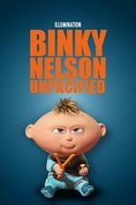 Binky Nelson Unpacified