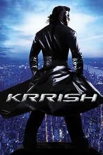 Krrish