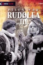Píseň pro Rudolfa III.