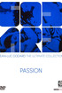 Godard's Passion